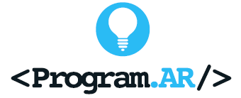 Program.AR